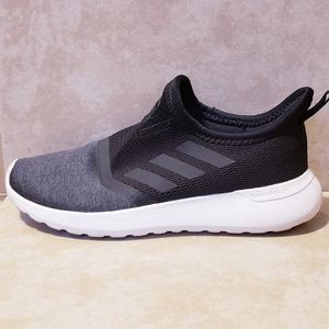 adidas Shoes - ADIDAS slip on Sneakers soze w6